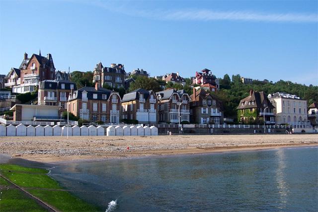 Viller Le Lac Hotel